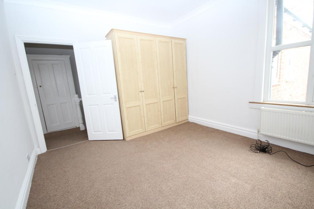 Manor Park Crescent, Edgware, Middlesex, HA8 7LY
