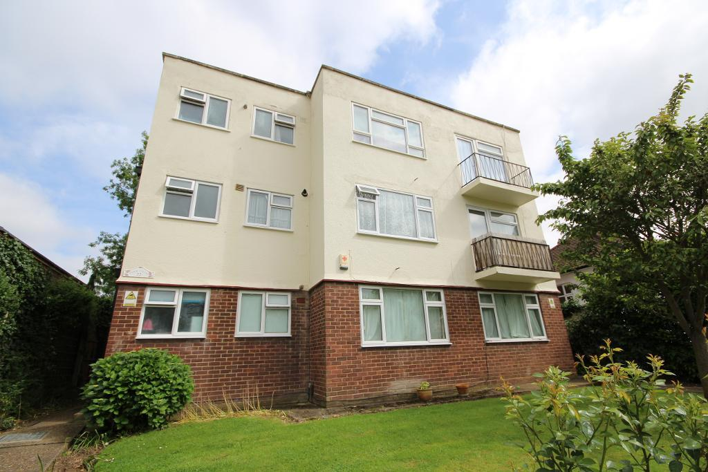 Farm Road, Edgware, Middlesex, HA8 9LX