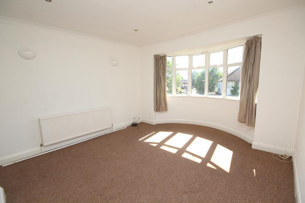 Green Lane, Edgware, Middlesex, HA8 7PP