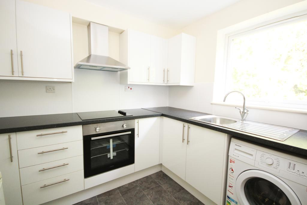 Archery Close, Wealdstone, Harrow, HA3 7RU