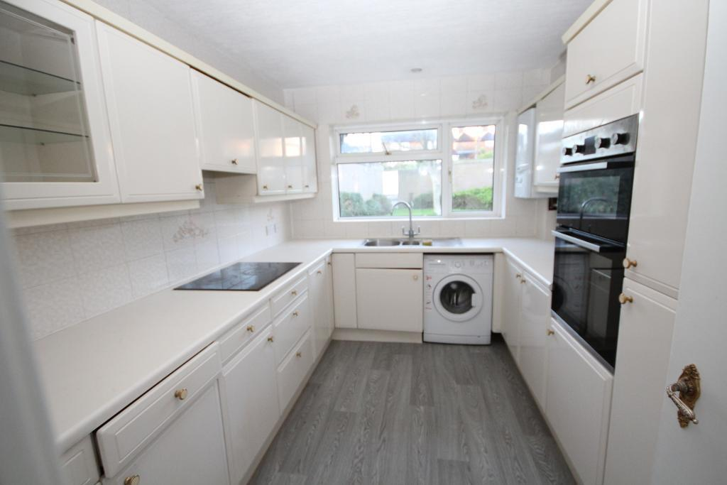 Culverlands Close, Stanmore, Middlesex, middlesex, HA7 3AG
